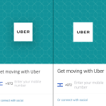 What I Learned from Cloning the Uber App