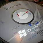 What Really Happened with Vista: An Insider's Retrospective