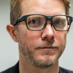Intel is making smart glasses that actually look good