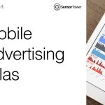Q4 2017 Mobile Advertising Atlas: The Top Ad Install Advertisers on Facebook, Instagram, and More