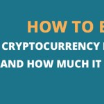 How to Build a Cryptocurrency Exchange and How Much It Would Cost