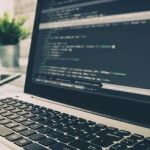 Go vs Node.js In Building Microservices: An Exhausting Comparison