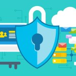 How to make sure your Drupal website is secure