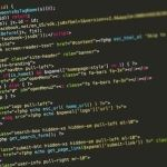 Comparison Of Python and Swift Programming Languages