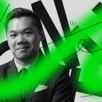"""Andrew Chen on finding the """"fresh powder"""" in growth"""