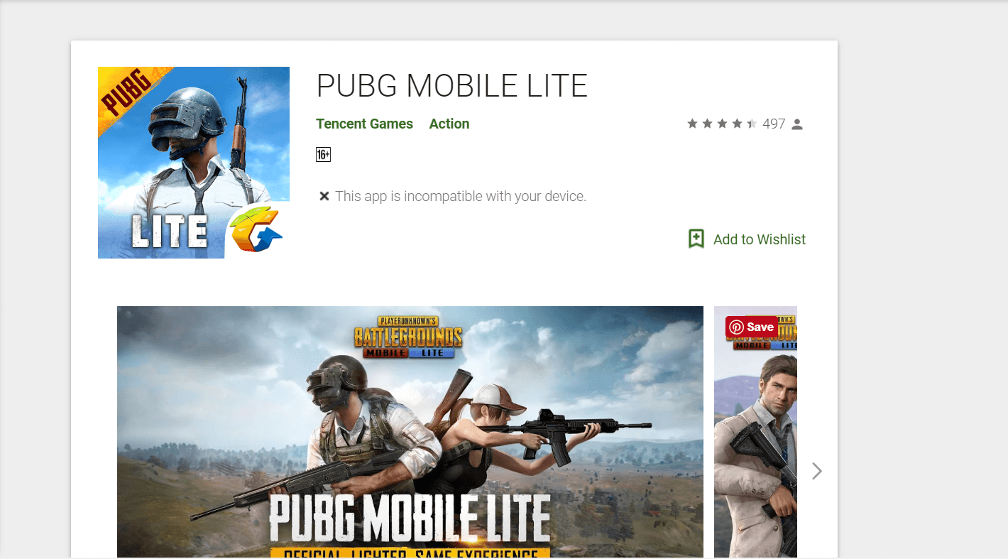 How To Download Pubg Mobile Lite Outside Philippines Techhype Io
