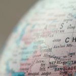 How to Publish a Website in China