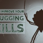 How to Improve Your Debugging Skills
