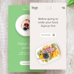How to Develop a Restaurant Mobile App: 9 Must Have Features