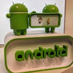 Android developers can now force users to update their apps