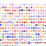 Emoji: The World's First Global Language