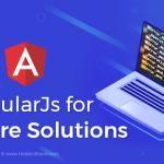 Why AngularJs Is The Most Preferred Framework For Software Development