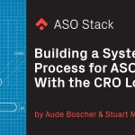 Building a Systematic Process for ASO With the CRO Loop