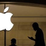 Apple Is Fighting a Good Fight Against Facebook and Google