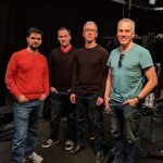 Android Developers Backstage 108: Instant Re-run