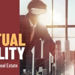 Rise of Virtual Reality in Real Estate Business
