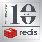 Redis Turns 10 – How it started with a single post on Hacker News