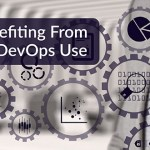 Python Benefiting From Increase in DevOps Use – DevOps.com