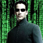 Are We Already in the Matrix?