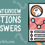 Swift Interview Questions and Answers