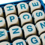 Solve WordSearch games with Android and ML Kit