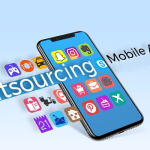 Why Mobile App Development Outsourcing Is Beneficial For Business?