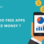 How Your Free Apps Make Money And Helps In Achieving ROI