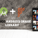 Fresco—Android Image Library🖼