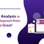 How to Improve Quality Analysis in App Development from 'Good to Great'