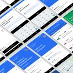 How Uber quietly redesigned its interface for the rest of the world