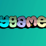 Pygame and game development