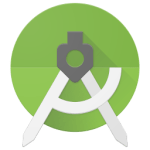 Get the most out of Android Studio as an IDE