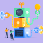 3 ways AI will change project management for the better