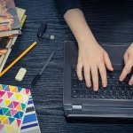 How Educational Software Improves the Learning Experience