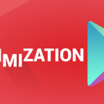 Google Play Store Optimization