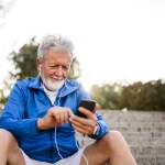 Mobile Apps for Seniors: A Huge and Underestimated Market