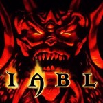 Diablo 1 ported to browser