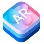 How To Implement AR Quick Look in Your App