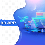How to Reduce Angular App Maintenance Cost? [Simple Tips to Follow]