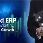 AI and ERP for Skyrocketing Business Growth