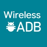 Android 11 may finally bring a proper, native Wireless ADB implementation