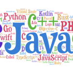 """70 Years Of """"Hello, World!"""" With 50 Programming Languages"""