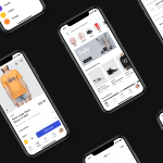 Best practices for improving UX in ecommerce