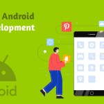 11 Golden Rules For Android App Development