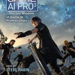 Game AI Pro 3 is now available for free
