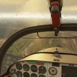 Flight Simulator 2020 – New Development Footage