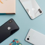 Top 10 Trending iOS Projects at the Start of 2020