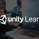 Unity Learn premium free for 3 months during coronavirus outbreak