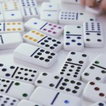 Build a Dominoes Game in SwiftUI