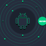Understanding MVVM Architecture  in Android